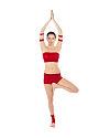 100px-Vriksasana_Yoga-Asana_Nina-Mel