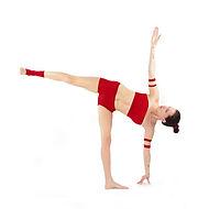 200px-Ardha-Chandrasana_Yoga-Asana_Nina-Mel
