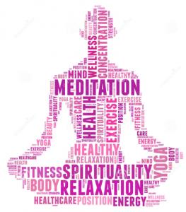 yoga-health