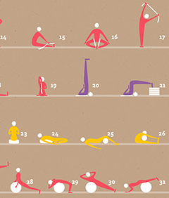 propguide2013-cropped