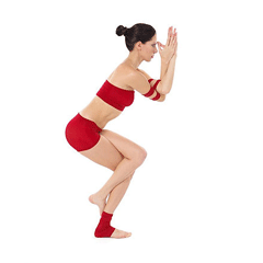 240px-Garudasana_Yoga-Asana_Nina-Mel