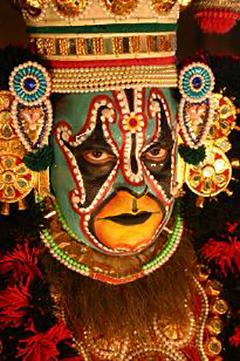 Hanumantha-240