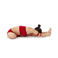 Janusirsasana_Yoga-Asana_Nina-Mel-240
