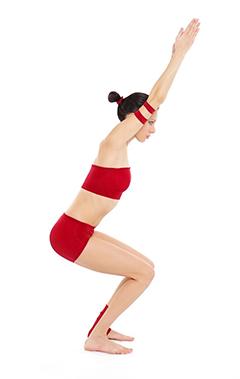 Utkatasana_Yoga-Asana_Nina-Mel-240