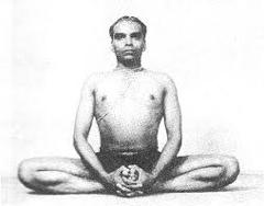 baddha_konasana-240