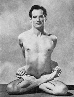 BaddhaPadmasana-240