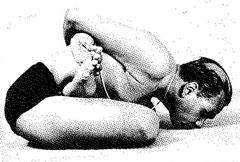 Yoga-Mudrasana-BKS-240