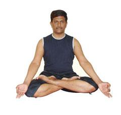 padmasana-by-krishna240
