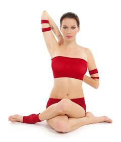 Gomukhasana_Yoga-Asana_Nina-Mel-240