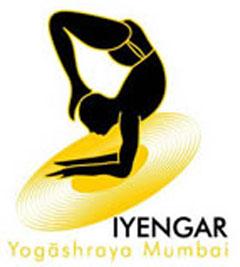 IYA-logo-240