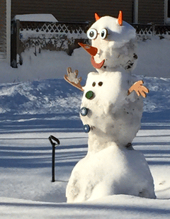 snowman-240